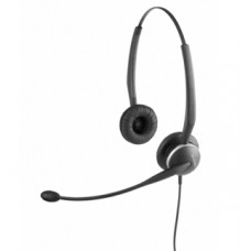 Jabra GN 2100 IP, flex, duo