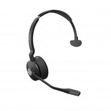 Jabra Engage 65/75 - přídavné sluchátko, MONO
