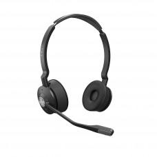Jabra Engage 65/75 - přídavné sluchátko, DUO