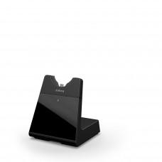 Jabra Evolve 75 - dobíjecí slot / stojánek