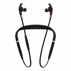 Jabra Evolve 75e (MS)