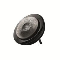 Jabra Speak 710 - MS, USB/BT, Jabra Link 370