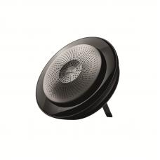 Jabra Speak 710 - UC, USB/BT, Jabra Link 370