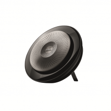 Jabra Speak 710 - MS, USB/BT