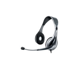 Jabra UC VOICE 150 USB MS duo