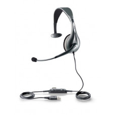 Jabra UC VOICE 150 USB MS mono
