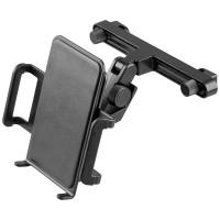 Univerzální držák tabletu do auta