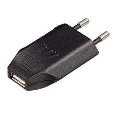 USB nabíječka Piccolino