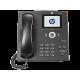 Telefony pro MS Lync