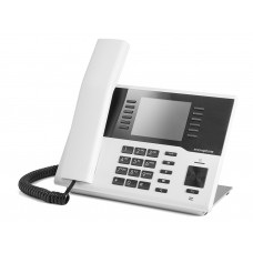 innovaphone IP222 (White)