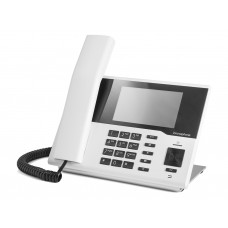 innovaphone IP232 (White)