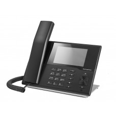 innovaphone IP232 (Black)