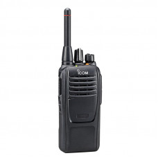 Icom IC-F29SR2 (analog)