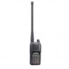 Icom IC-A16E#22 (Bluetooth)