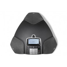 Konftel 300Wx  w/o DECT base station