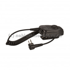 3M Peltor PTT Adapter (FL5014)