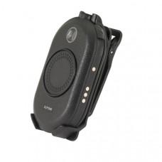Motorola CLP446 (bez nabíječky)