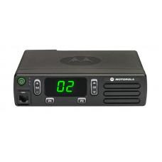 Motorola DM1400, UHF (Bulk), JNC