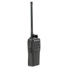 Motorola DP1400 Analog VHF