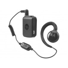 Bluetooth adaptér Motorola PMLN6463