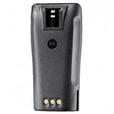 NiMH 1400mAH CE Battery pro Motorola DP1400