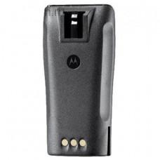 Li-Ion 1600mAH CE Battery pro Motorola DP1400
