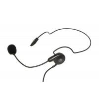 Motorola RLN5411, ultra lehká náhlavní souprava