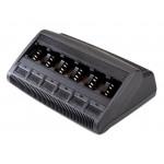 Vícenásobná nabíječka Motorola PMLN6598A