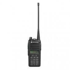 Motorola P185 UHF (435-470)