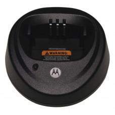 Stolní nabíječka Motorola WPLN4137BR pro DP1400