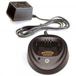 Stolní nabíječka Motorola PMLN5192B pro DP1400