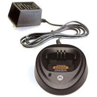 Stolní nabíječka pro Motorola DP1400 | PMLN5192B