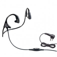 Motorola PMLN5003