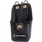 Motorola Nylon Carry Case HLN9701