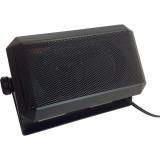 Audio příslušenství pro mobilní radiostanice