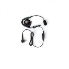 Motorola headset PMLN6537