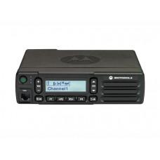 Radiostanice Mototrbo DM2600 UHF1 (403-470M 25W)