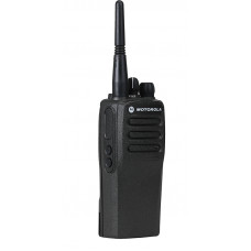 Motorola DP1400 analog - UHF