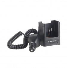Motorola cestovní nabíječka pro DP1400 do auta