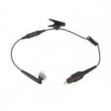 Sluchátko Motorola NNTN8294A