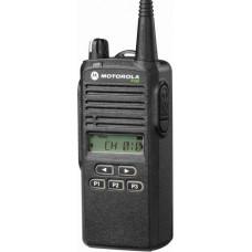 Motorola P165 UHF (403-447)