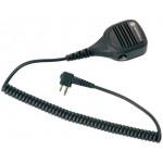 Externí repro/mikrofon s redukcí šumu pro DP1400