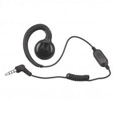 Sluchátko Motorola RLN6550