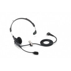 Motorola headset PMLN6538A