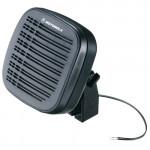 External Speaker - 13W