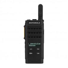Motorola SL2600 VHF (MDH88JCP9JA2AN)