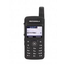 Motorola SL4010e 403-470M 3W FKP GOB WiFi