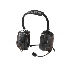 Motorola XBT wireless headset (páska za krk)