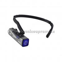 EP7 Full HD FPV kamera