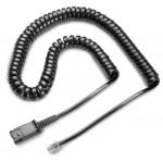 Plantronics Cable U10